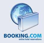 Book cheap Nozawa Onsen accommodation - Booking.com