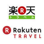 Book Nozawa Onsen Hotels through Rakuten Travel - one of Japan's largest hotel providers