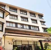 nozawa view shimataya hotel