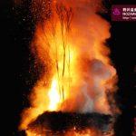nozawa-fire-festival1