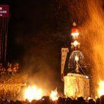 nozawa-fire-festival2