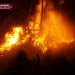 nozawa-fire-festival3