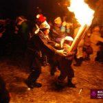 nozawa-fire-festival5