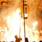 nozawa-fire-festival6