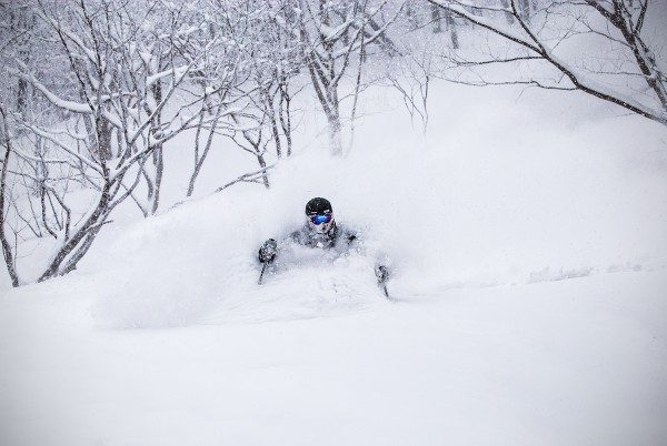 Nozawa Snow Report, Nozawa Onsen Ski Report, Nozawa Weather Conditions