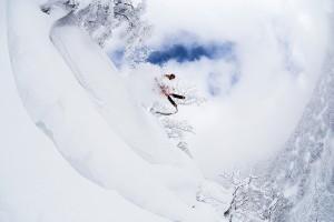 Nozawa Snow Report 8 February 2015