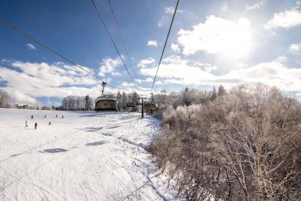 Nozawa Onsen Snow Report 27 December 2015