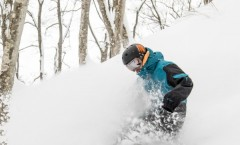 Nozawa Snow Report 31 January 2016