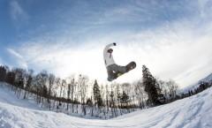 Nozawa Onsen Snow Report 28 February 2016