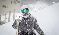 Nozawa Onsen Snow Report 27 February 2016