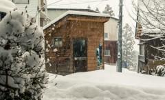 Nozawa Onsen Snow Report 24 February 2016