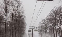 Nozawa Onsen Snow Report 15 March 2016
