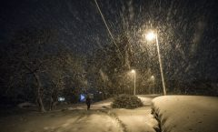 Nozawa Snow Report 30 December 2016