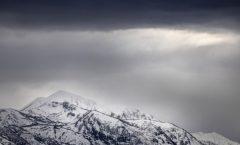 Nozawa Snow Report 16 February 2017