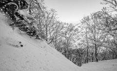Nozawa Snow Report 4 March 2017