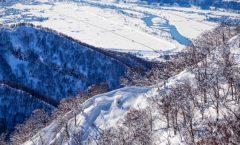 Nozawa Snow Report 12 March 2017