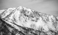 Nozawa Snow Report 2 March 2017