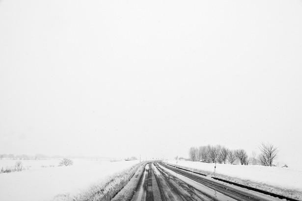 Nozawa Onsen Snow Report 4 February 2014