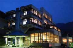 nozawa-onsen-hotel