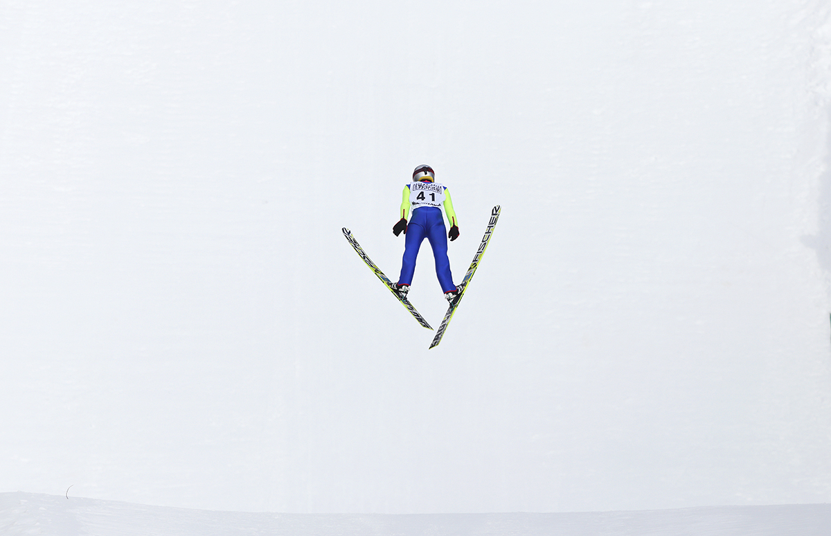 Nozawa Onsen Snow Report 3 February 2014