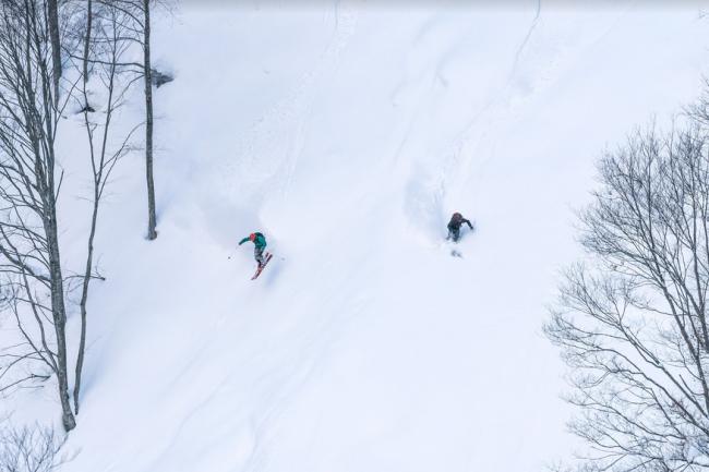 24th january 2019 ski deals