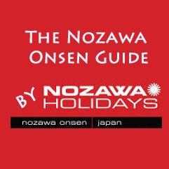 Nozawa Onsen Guide