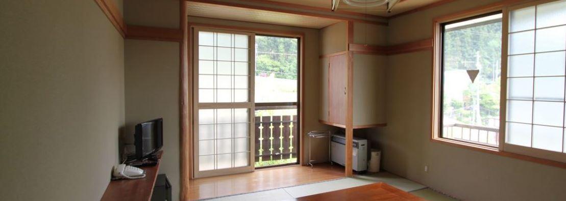 blick uchidaya inn nozawa